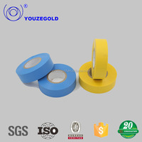 Silicone hunting nature sports air conditioning insulation tape