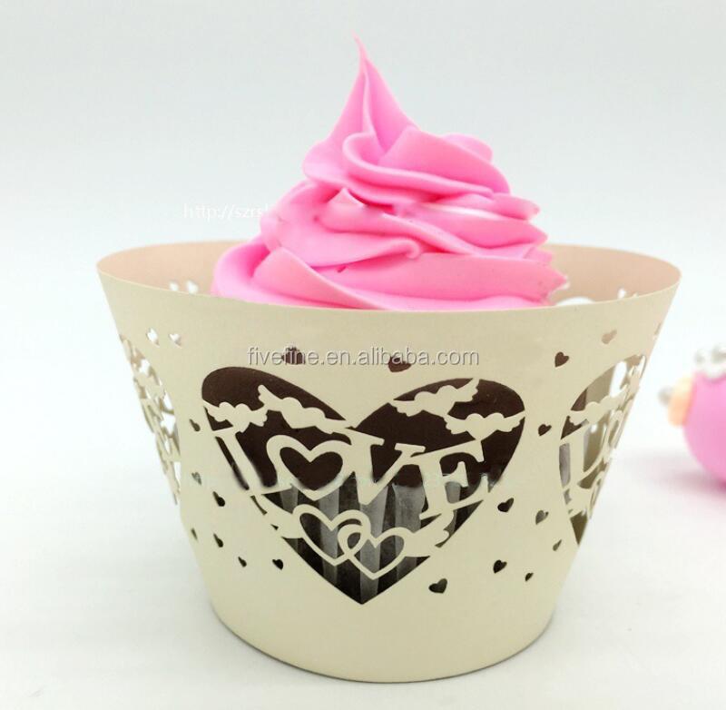 List Manufacturers of Wedding Cake Boxes Laser Cut Buy Wedding