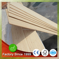 Bamboo plywood 6mm 3mm plywood factory