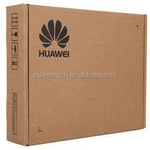 S5700-52C-SI-AC Huawei S5700 Series Switch