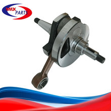 High Quality Motorcycle Crankshaft for Vespa PX125 150