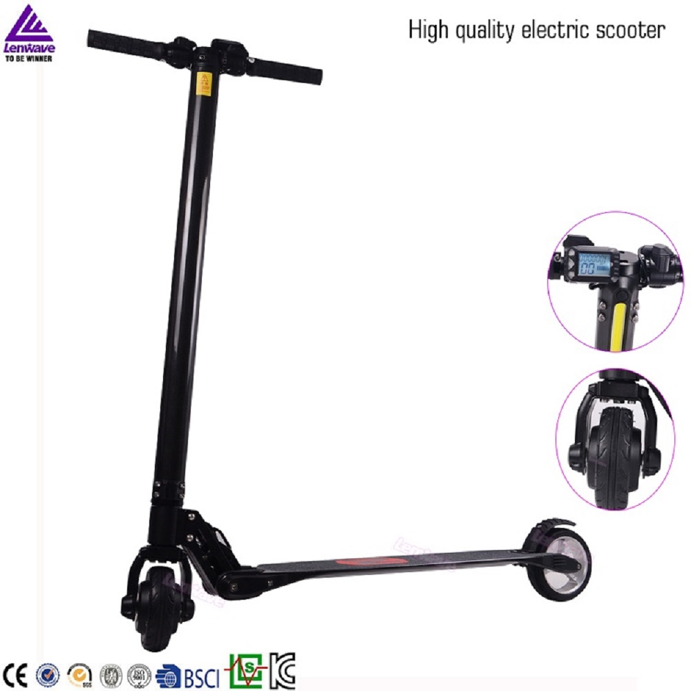 2016 new product 23km/h adult folding electric bicycle bike
