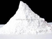 Titanium Dioxide/TiO2 raw material used in paint industry