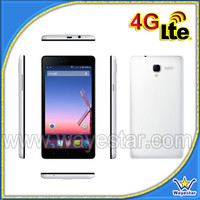 Low Cost 4G LTE Smartphone 2G Ram 16G Rom 5.5 inch HD Screen OTG Support