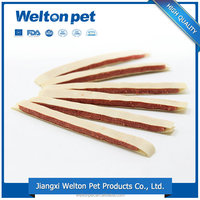 Manufacturer fashion cheap Supper Quality professional dry dog food