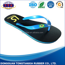 Rubber slippers, Sandals and slipper, Flip flops