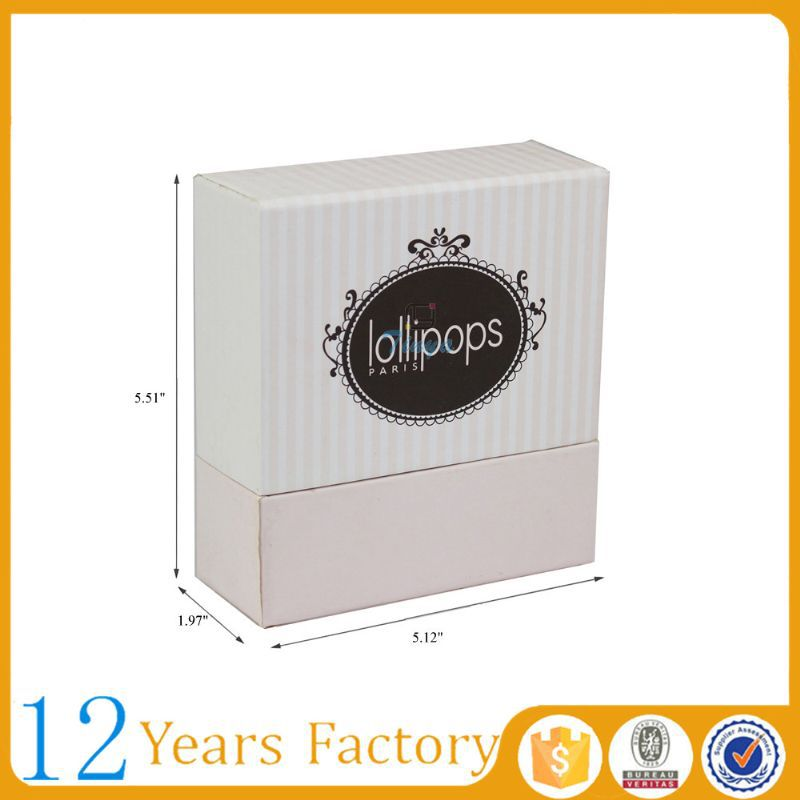 wholesale cardboard business card stock boxes