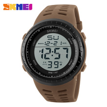 SKMEI Stylish Digital Sport Watch