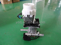 Pressure Washer Universal AC Motors