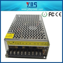 DC DC power supply module boost converter high output voltage 200V 220V 240V 250V 300V 350V 400V 450V input voltage dc9V 12V 24V