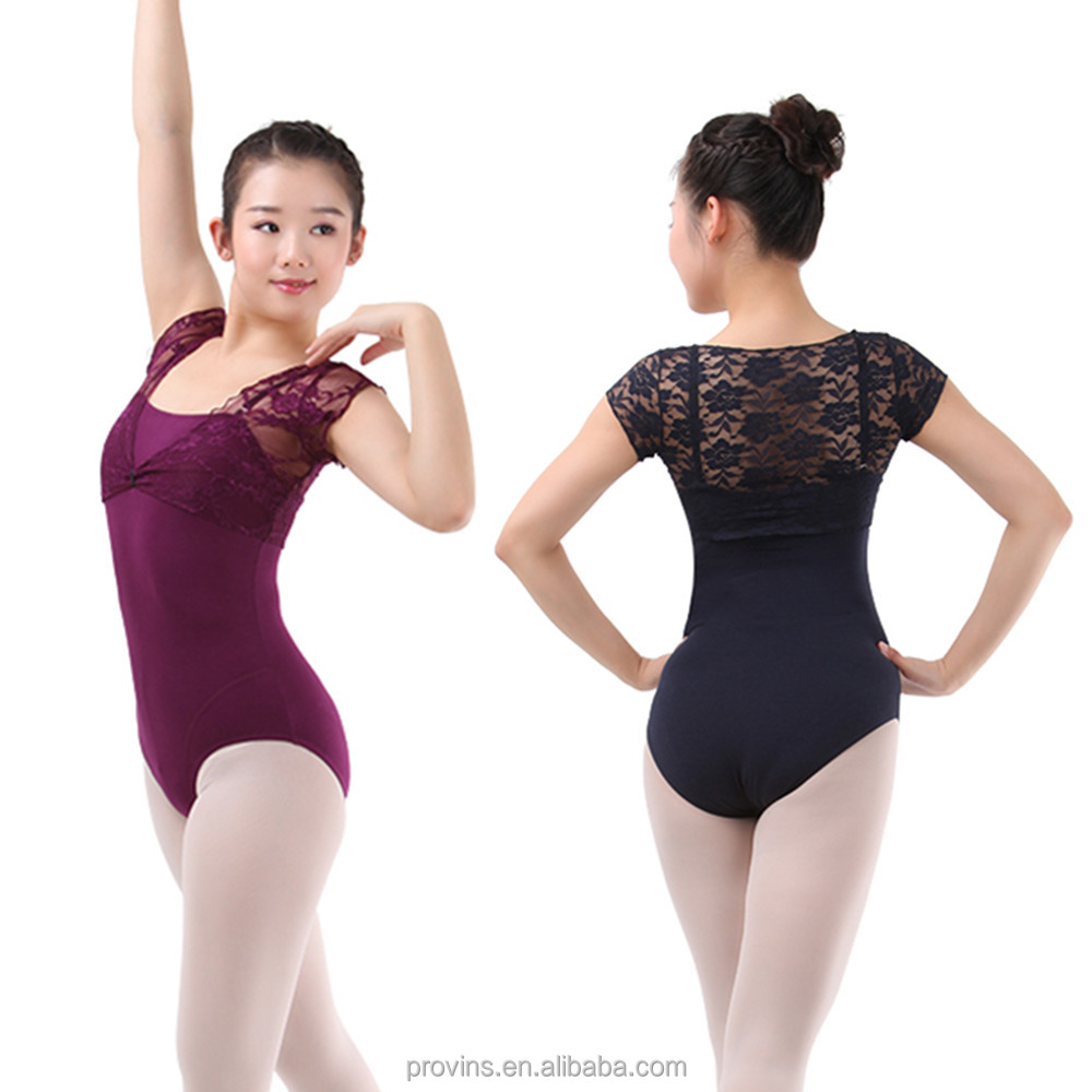 reviews of Discount Dance Supply