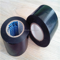 tape adhesive pvc pipe wrapping tape alibaba express brasil