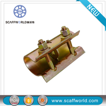 Pressed Steel Scaffolding Coupler Sleeve Coupler BS1139