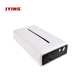JYINS portable uninterruptible power supply 300W mini online ups system