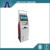 Bill Payment Kiosk/Automatic Self Service Payment Kiosk/Card Reader Cash Payment