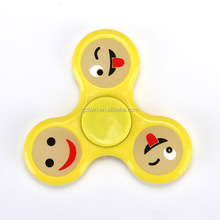 Anti Stress Toys Plastic Spinners Handspinner Fidget Spinner For Games