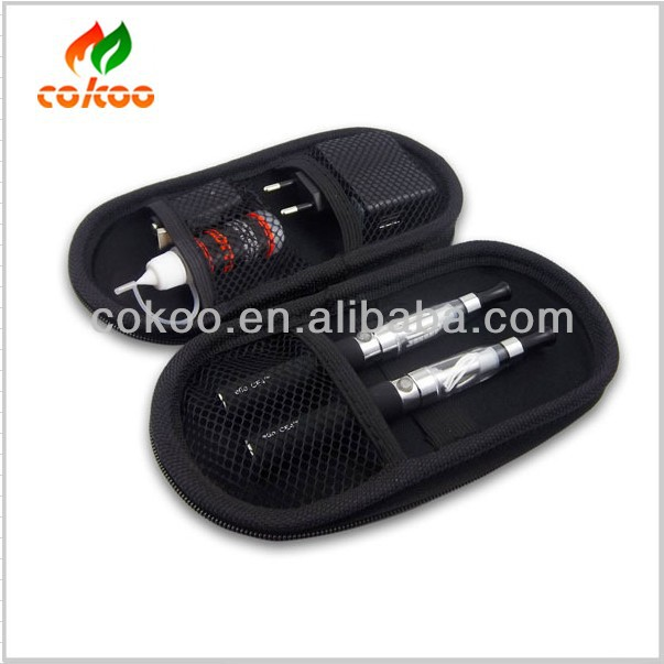 Best gift health product colored electronic cigarette