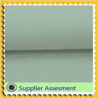 Special finishes fabric PA Coating 100% Cotton High-density Poplin Fabric