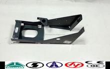 Chassis parts The bracket of air cylinder WG9925360896 for Sinotruck HOWO parts