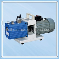 BIOBASE China Automatic Cooling Exhaust System Rotary GM0.20 Air Vacuum Pump with Cheap Price
