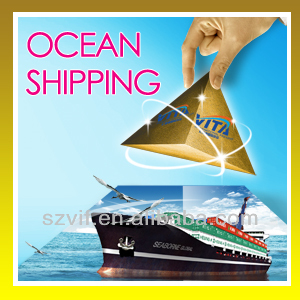 container shipping from china to OAKLAND USA--