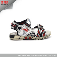High Quality Sport Shoes For Boy