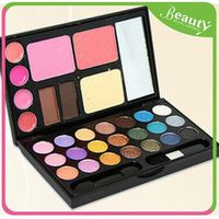 Miss rose cosmetics ,china wholesale eyeshadow ,H0Twj cosmetics set