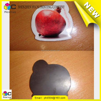 Wholesale products promotion magnets and magnetic business card