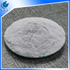 Stable Quality Silica Fume CAS No