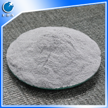 Stable Quality Silica Fume CAS No. 69012-64-2