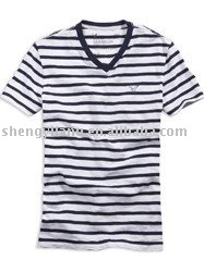 2010 100% men cotton t shirt manufacturer