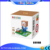 Gold supplier china toy wooden building blocks for kids , wooden block , block toys