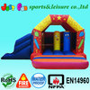 cheap kids jumpers for sale,commercial bounce house,2 in 1 bouncy house for kids