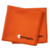 High Quality Promotional Gifts 100% Microfiber swimming Towel for cleaning