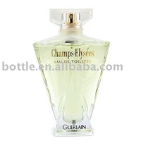 graceful eau de perfume