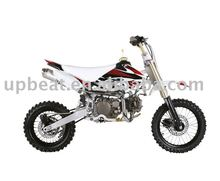 150cc popular pit bike