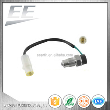 Quality,Hot Sale,Excellent Auto Back Lamp Switch 84210-60021 For TOYOTA