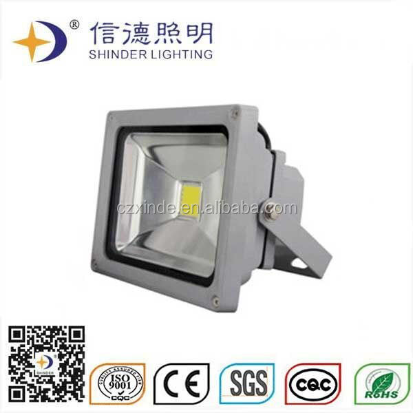 Alibaba wholesale outdoor waterproof ip75 10-50w led <strong>flood</strong> light