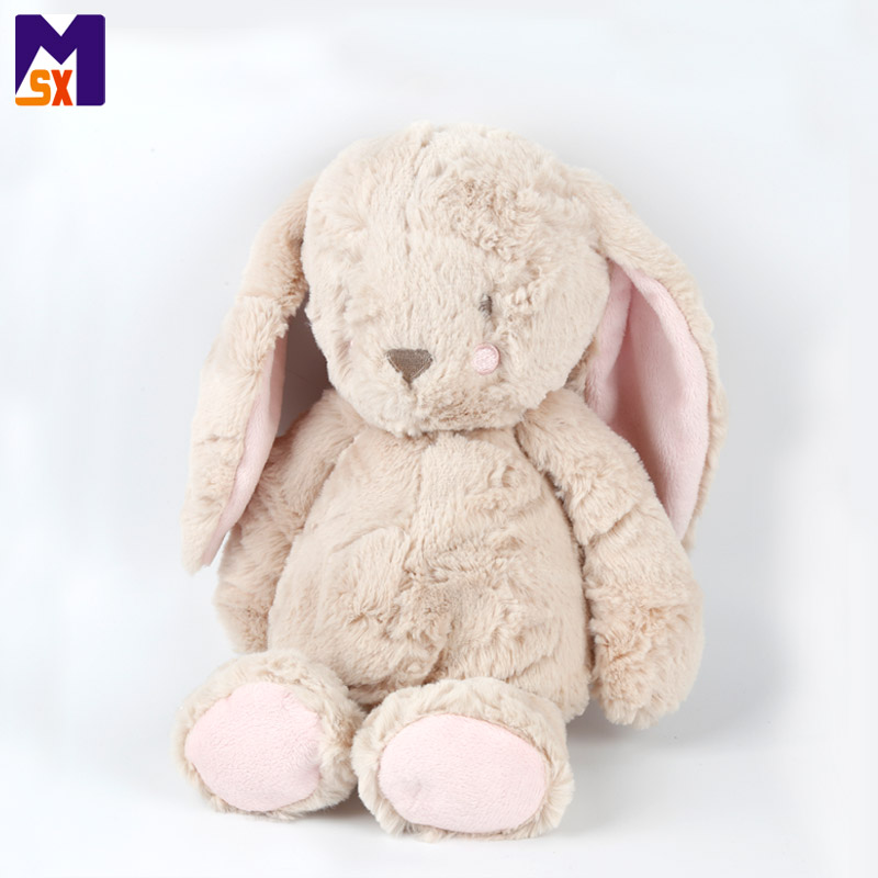 plush-rabbit-5-1.jpg
