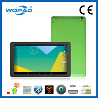 New 10.1 Inch Android 5.1 Lollipop Tablet PC Allwinner A83t Octa-Core