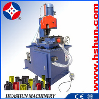HS-MC-355VS best quality useful cnc circular saw blade grinding machine