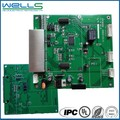 China FR4 Electronic Circuit Board PCBA PCB Assembly Manufacturer