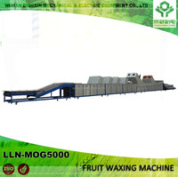 Multi-function Food processing line washer equipment/fruit sorting machine