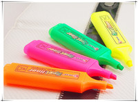 2014 novel design fluorescent vaporizer pen for office by producer