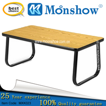 wholesale price childrens table for kids study and play