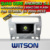 WITSON Android 5.1 CAR DVD GPS For CITROEN C4 2004-2012 WITH CHIPSET 1080P 16G ROM WIFI 3G INTERNET DVR SUPPORT