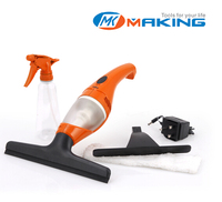 10W Cordless Electric Windows cleaner