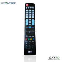 AKB73615309 REMOTE CONTROL FIT For LG LCD LED HD Smart 3D TV = AKB72615379 AKB73615306