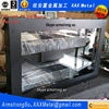 /product-detail/xax1503tve-factory-supply-lcd-advertising-tv-60258291051.html
