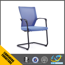 M 10C ergonomic Office Furniture Type and Fabric Material mesh chair